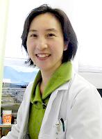 下野 圭子