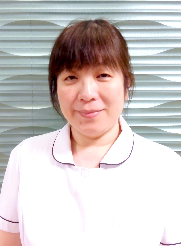 大槻 紀子